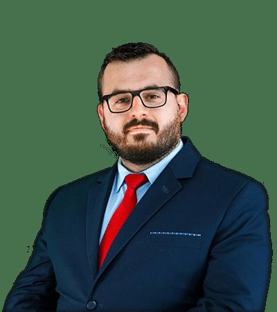 Dyrektor doradztwa finansowego w Radomiu